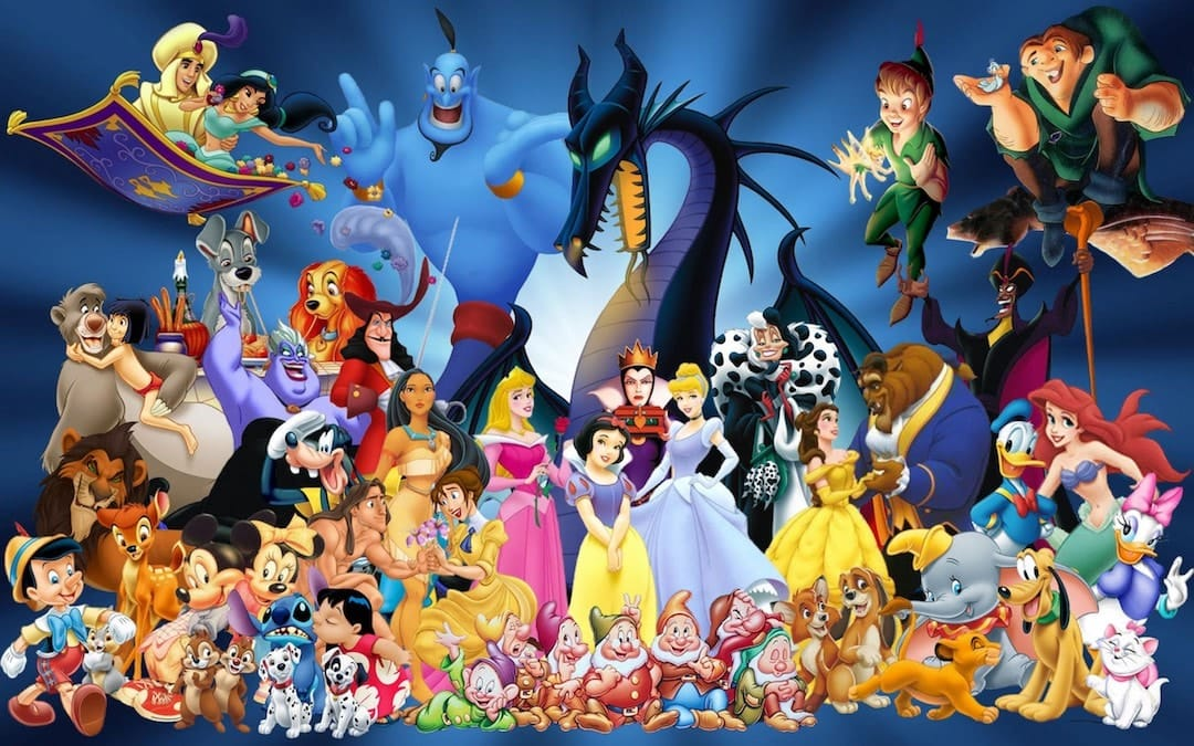 Florida-Resident-Disney-Tickets-Disney-Cartoon disneyorlandotickets.com