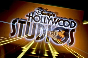 Florida Resident Disney Tickets-hollywood