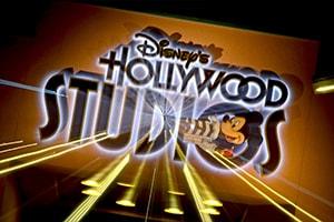 Florida Resident Disney Tickets-hollywood