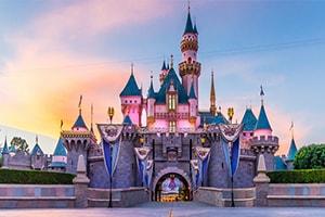 Florida Resident Disney Tickets-magic