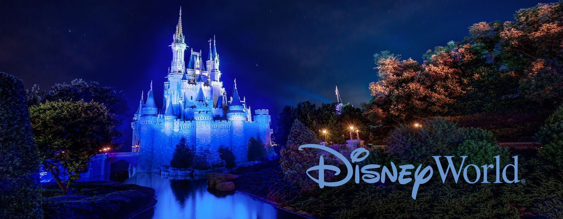 This Black Friday/Cyber Monday sale aside, if you're just wondering where to safely buy the cheapest, legitimate Walt Disney World multi-day tickets from an authorized reseller, we highly recommend ParkSavers. They usually have the best prices on discount Walt Disney World tickets, with some being significantly discounted from Walt Disney World's gate prices!