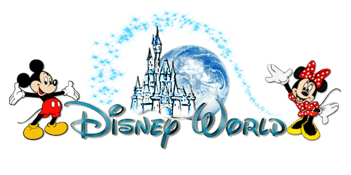 disneyorlandotickets.com-disney-orlando-tickets-theme-parks
