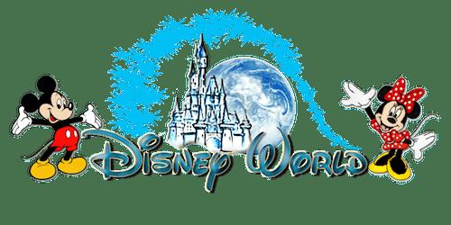 disneyorlandotickets.com-disney-orlando-tickets-theme-parks
