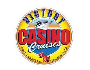 Victory-Casino-Cruises-orlando