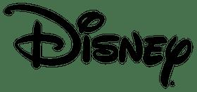 Disney Orlando Tickets