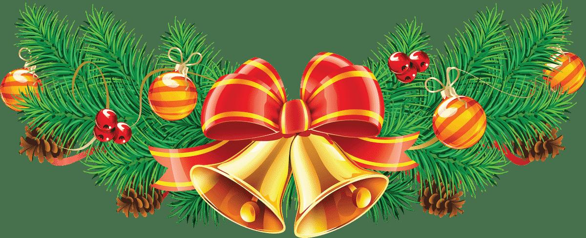 disney-world-christmas-three