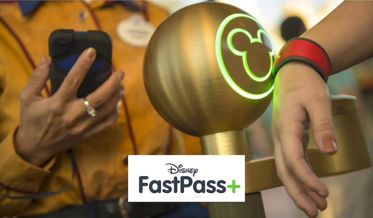 disney-world-fastpass-lines