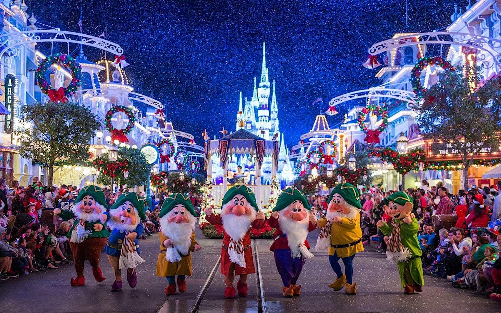 florida-resident-disney-world-tickets-christmas