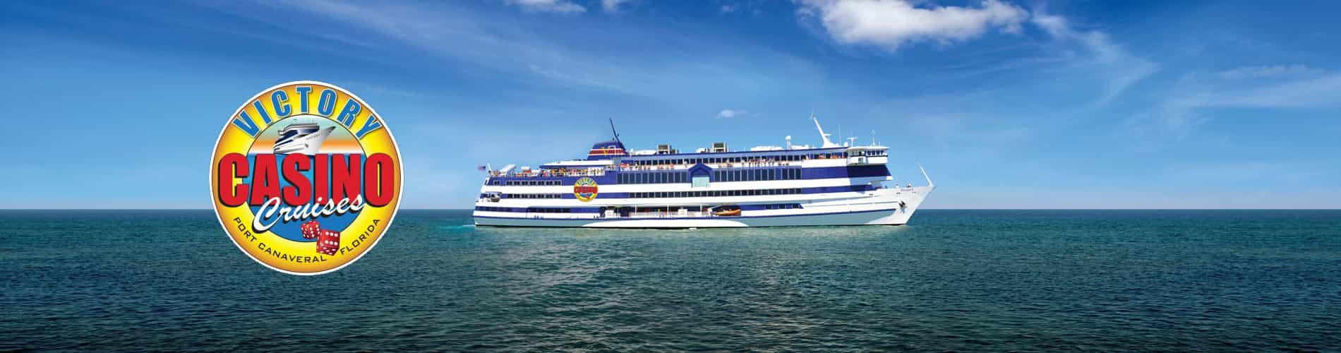 orlando-Victory-Casino-Cruises
